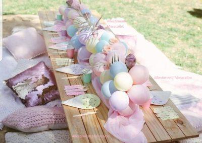 Allestimenti addobbi feste eventi decorazioni palloncini Marche Umbria Ancona Macerata