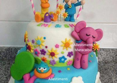 Torta compleanno cerimonia battesimo comunione Morrovalle Matelica Montemarciano Monte San Giusto Trecastelli Agugliano Polverigi Sirolo Numana-min