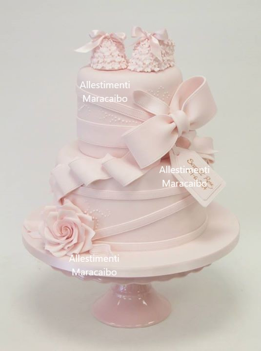 Torta compleanno cerimonia battesimo comunione matrimonio Loreto Montemarciano Villa Musone Sara Agugliano Polverigi Sirolo Numana