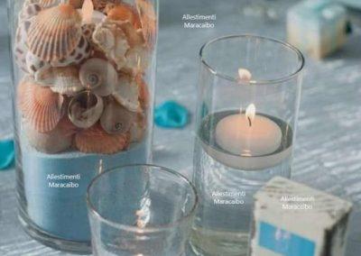Allestimento Battesimo palloncini addobbi decorazioni tavolo torta elio composizioni centrotavola torta battesimi